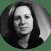Aline Habert Serda Conseil (1)