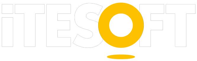 logo-itesoft-white.png