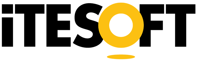 logo-sw.png