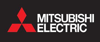 Mitsubishi_Blanc.png