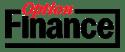 OptionFinance