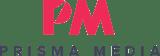 prisma_transparent.png