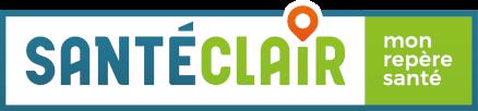 Santeclair_Logo