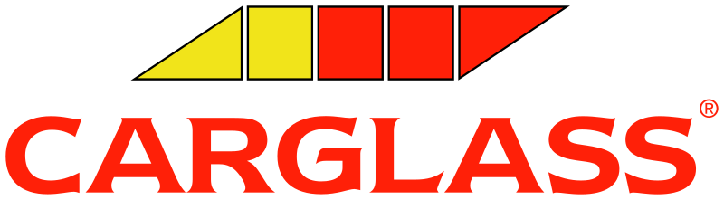 carglass png.png
