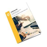 cinq-raisons-digitaliser-processus-procure-to-pay